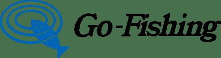 Go-Fishing Logo