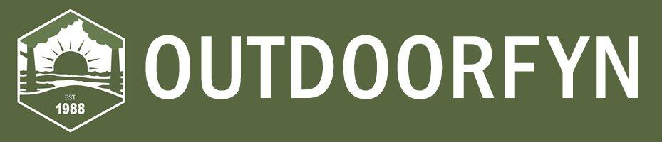 Outdoorfyn logo