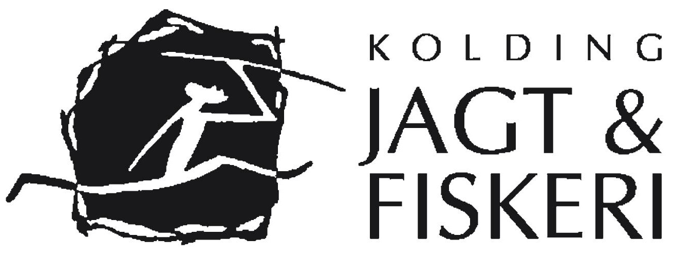 Kolding Jagt & Fiskeri